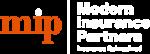 mip-footer-logo